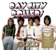 BAY CITY ROLLERS-GOLD