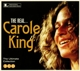KING, CAROLE-REAL... CAROLE KING