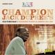 DUPREE, CHAMPION JACK-OLD TIME R&B 28 ROCKING..