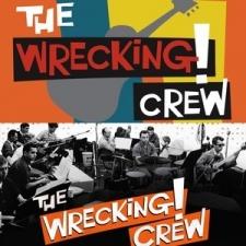 WRECKING CREW-THE WRECKING CREW