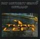 METHENY, PAT -GROUP--OFFRAMP