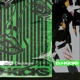 VARIOUS-DJ-KICKS: DISCLOSURE -DIGI-