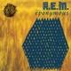 R.E.M.-EPONYMOUS -HQ-