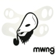 SUPER FURRY ANIMALS-MWNG -DIGI-