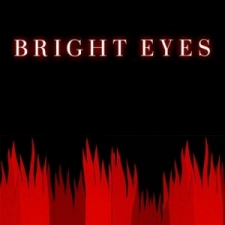 BRIGHT EYES-PEOPLES KEY