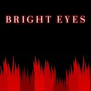BRIGHT EYES-PEOPLES KEY