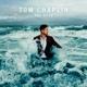 CHAPLIN, TOM-WAVE