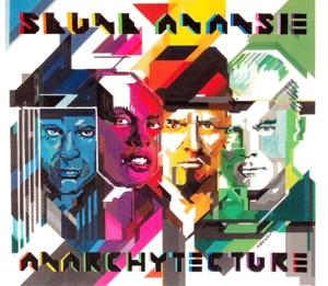 SKUNK ANANSIE-ANARCHYTECTURE -DIGI-