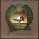 BARCLAY JAMES HARVEST-GONE TO EARTH + 5