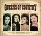 VARIOUS-QUEENS OF COUNTRY