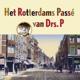 DRS. P-ROTTERDAMS PASSE VAN DRS. P // HARDCOV...