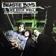BEASTIE BOYS-WE ROCK WELL: RARE TV APPEARANCE...