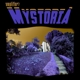 AMPLIFIER-MYSTORIA -LTD/MEDIABOOK-
