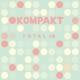 VARIOUS-KOMPAKT TOTAL 18 -DOWNLOAD-