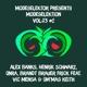 MODESELEKTOR-MODESELEKTION 3/PT.2