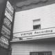 VARIOUS-VIRTUE RECORDING STUDIOS