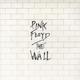 PINK FLOYD-WALL -HQ-