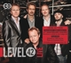 LEVEL 42-LIVE -CD+DVD-