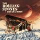 ROLLING STONES-HAVANA MOON -DVD+CD-
