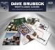 BRUBECK, DAVE-8 CLASSIC ALBUMS -DIGI-