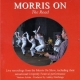 VARIOUS-MORRIS ON THE ROAD -15TR-