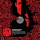 THIEVERY CORPORATION-COSMIC GAME