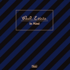 REAL ESTATE-IN MIND -HQ COLORED-