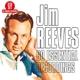 REEVES, JIM-60 ESSENTIAL RECORDINGS