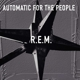 R.E.M.-AUTOMATIC.. -DOWNLOAD-