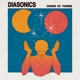 DIASONICS-ORIGIN OF FORMS