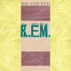 R.E.M.-DEAD LETTER OFFICE -HQ-
