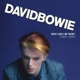 BOWIE, DAVID-WHO CAN I BE NOW - 1974 TO 1976