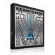 RAMMSTEIN-PARIS -LP+CD-