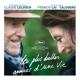 O.S.T.-LES PLUS BELLES ANNEES D'UNE VIE / MUSIC BY: CALOGERO