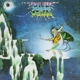 URIAH HEEP-DEMONS AND WIZARDS