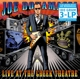 BONAMASSA, JOE-LIVE AT THE GREEK THEATRE