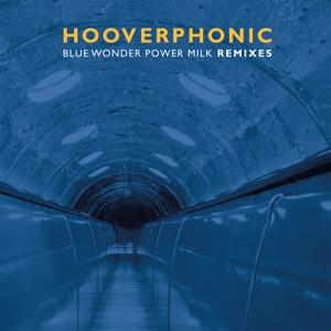 HOOVERPHONIC-BLUE WONDER POWER..-RMX-