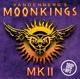 VANDENBERG'S MOONKINGS-MK II -HQ/DOWNLOAD-