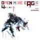 OPEN MIKE EAGLE-4NML HSPTL -DIGI-