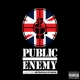 PUBLIC ENEMY-LIVE AT METROPOLIS STUDIO