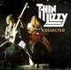 THIN LIZZY-COLLECTED