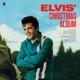 PRESLEY, ELVIS-ELVIS' CHRISTMAS ALBUM -COLORED-