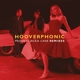 HOOVERPHONIC-JACKIE CANE REMIXES -CLRD