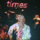 LEWIS, SG-TIMES -HQ/DOWNLOAD-