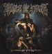 CRADLE OF FILTH-HAMMER OF THE WITCHES-PD-