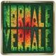 NORMAAL-NORMALE VERHALE -CD+BOOK-