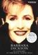 DICKSON, BARBARA-LIVE AT THE ROYAL ALBERT HAL...