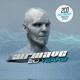 AIRWAVE-AIRWAVE 20.. -COLL. ED-