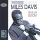 DAVIS, MILES-ESSENTIAL COLLECTION
