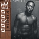 D'ANGELO-VOODOO -HQ/DOWNLOAD-